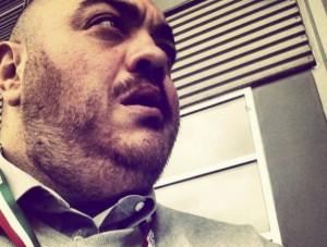 Carmelo Noto sul 'progetto' dello stadio: 'Notizie inquietanti'