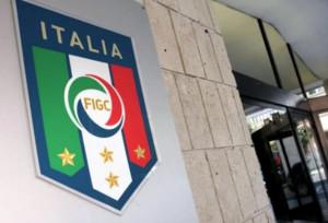 Il Cuneo rischia davvero l'esclusione dal campionato?