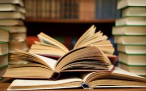 Nella biblioteca 0-18 di Cuneo 'Un teatro in mezzo ai libri'