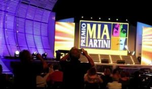 Quattro ragazze cuneesi passano le selezioni regionali del concorso canoro 'Premio Mia Martini'