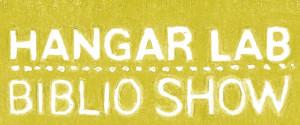 A Cuneo quattro appuntamenti sulla creatività con 'Hangar. Re-inventare il futuro'