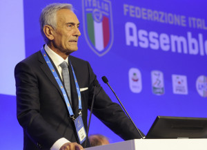 Cuneo Calcio: il presidente della FIGC frena sull'esclusione dal campionato