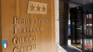 Cuneo Calcio, ora la barca fa acqua: nuovo deferimento per il mancato versamento di stipendi e contributi