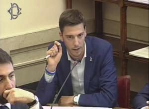 Approvata una proposta di Gastaldi (Lega) sulla tutela dei prodotti Made in Italy