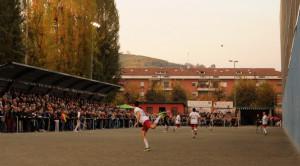 Pallapugno, Serie A: ufficiale il calendario della nuova stagione
