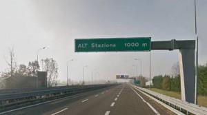 Pianificate nuove iniziative di protesta per il completamento dell'Asti-Cuneo