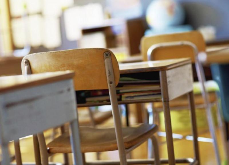 Domani scuole regolarmente aperte a Cuneo