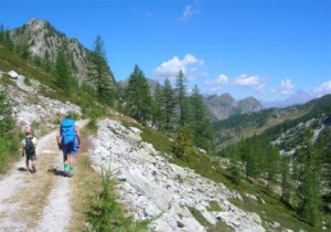 Piemonte: approvata la Carta Etica della montagna