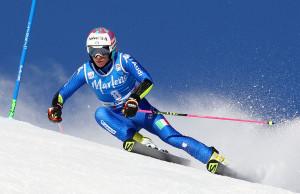 Sci Alpino, Marta Bassino settima nel Gigante di Maribor