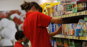 'Chiusure domenicali penalizzano consumatori e imprese'