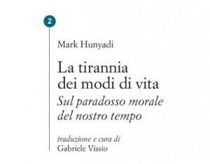 A Mondovì il Cespec presenta il libro 'La tirannia dei modi di vita'