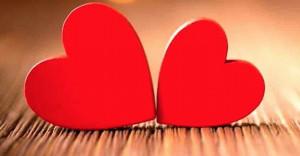 San Valentino a Bra: musica, fiori e dolci tentazioni al teatro Politeama