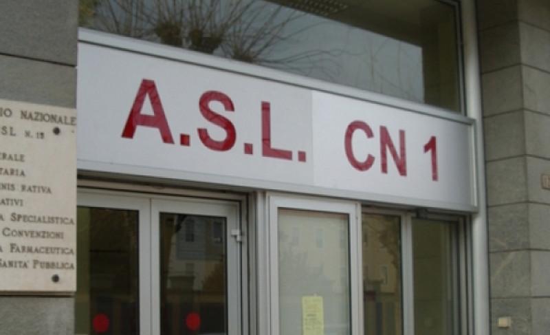 Asl CN1, approvato il Piano delle performance 2019