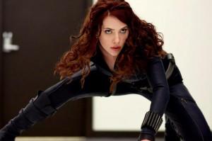 Racconigi: sarebbero imminenti le riprese per il film Marvel 'Black Widow'