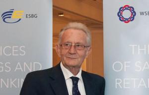 Beppe Ghisolfi inaugura una collaborazione con 'Milano Finanza'