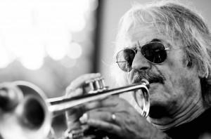 In Fondazione Mirafiore appuntamento 'jazz' con Enrico Rava