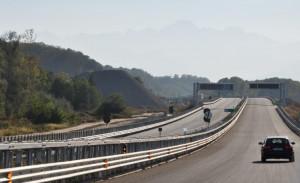 La Provincia pronta alla mobilitazione per l'Asti-Cuneo: Borgna scrive ai sindaci