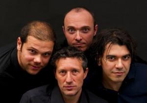 Torna a Limone la rassegna musicale 'Accademie in valle'
