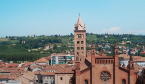 'Relazione IRES: il Piemonte tra ripresa e stagnazione': sabato 16 febbraio la conferenza ad Alba