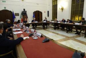 Il Consiglio provinciale approva l'oasi di protezione faunistica a Cherasco, ma il Comune è contrario
