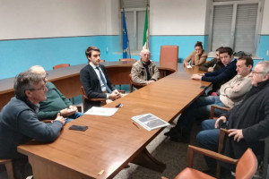 Interventi di restauro conservativo per i cavalcavia di San Michele Mondovì, pronti i progetti