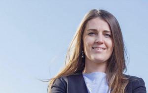 Chiara Gribaudo smentisce il Corriere: 'Ho sempre versato e continuo a versare al PD la mia quota'