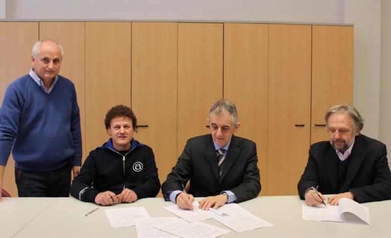 Conversione a Gpl delle auto, rinnovata la convenzione tra il Comune di Alba e le officine autorizzate