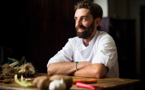 Prosegue la kermesse di Confartigianato Imprese Cuneo 'A Cena con il Cuoco'