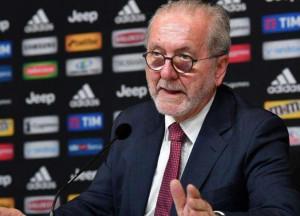 Cuneo Calcio, Ghirelli fissa la scadenza: c'è tempo fino al 15 marzo per pagare i 350 mila euro di multa