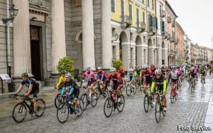 Il Comitato Coordinamento Ciclismo Cuneo presenta il calendario di attività 2019