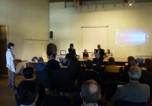 Cuneo: stamane al via un corso di formazione 'antidiscriminazione' per dipendenti comunali