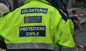 Bra, aggiornamento per l'App di Protezione civile