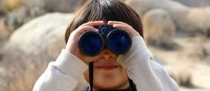 Un marchio di qualità per l'accoglienza turistica delle famiglie con bambini