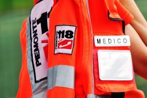 'Una vergogna la bocciatura della stabilizzazione dei medici precari del 118 piemontese'