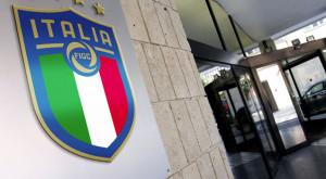 Non se ne sono dimenticati: ecco multa e otto punti di penalizzazione per il Cuneo