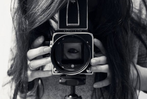 Nasce a Busca un'associazione per gli appassionati di fotografia