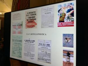 Cuneo, presentato in Comune un progetto di recupero dei rifugi sotterranei antiaerei della città