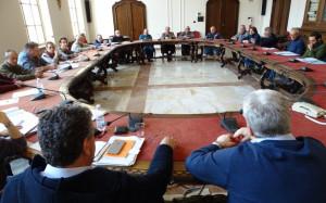 Insediato il nuovo Comitato consultivo provinciale per la pesca