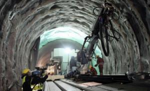 Mozione Lega-M5S per 'congelare' la Tav, il disappunto del sindacato costruttori anche in Granda