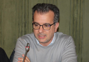 Alba: Agostino Clemente sostituisce Assunta Ciongoli in Consiglio comunale