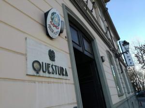 Cuneo, richiedente asilo sorpreso a spacciare in piazza Boves: denunciato