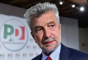 Giovedì 28 febbraio a Cuneo l'ex ministro del Lavoro Cesare Damiano