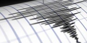 Lieve scossa di terremoto a Demonte