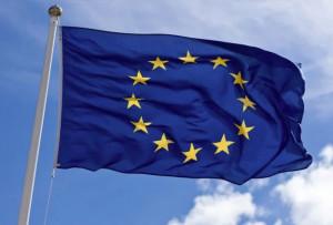 Cuneo, domani Consiglio comunale aperto per sensibilizzare sulle istituzioni europee