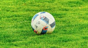 Calcio: in Eccellenza e Promozione cambia la 'regola dei giovani'