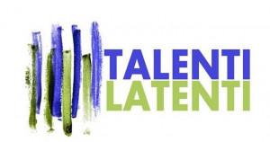 'Talenti Latenti': al via le iniziative per il benessere sociale nelle Langhe e nel Roero