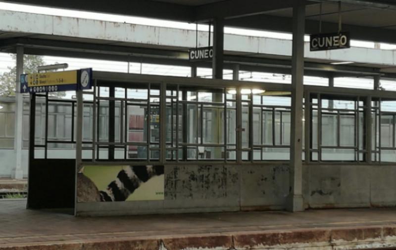 Trenitalia: 'Sempre più in crescita la soddisfazione dei passeggeri dei treni regionali'