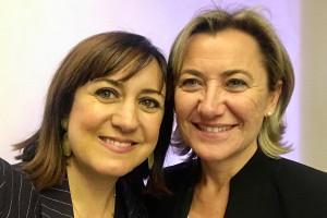Elena Lovera eletta vicepresidente dell'Ance Piemonte