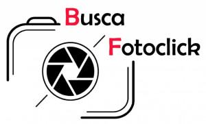 Venerdì 8 marzo inaugurazione della nuova associazione 'Busca Fotoclick'