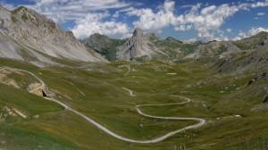 'Preoccupiamoci dei canali irrigui di montagna e del silenzio selvicolturale'